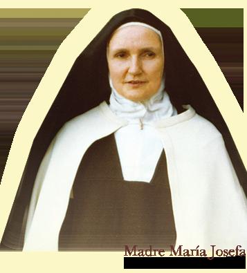 Madre Maria Josefa